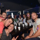europarty-11