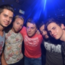 europarty-12