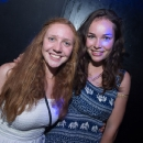 europarty-18