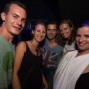 europarty-19