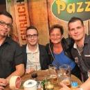 pazzo_filou_wiesenmarkt_2015_2017