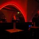 05-10-2012-clubtour-klagenfurt_05