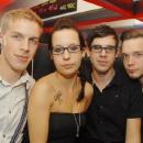 05-10-2012-clubtour-klagenfurt_09