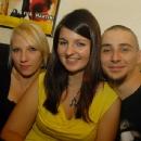 05-10-2012-clubtour-klagenfurt_12
