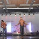 chippendales-klagenfurt-2013_000