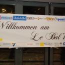 Le Ball'11 - Time to Mov(i)e