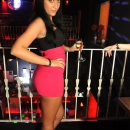 Papito Glamour Night - 47