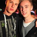 Toby_Romeo_DJ_Johnny_Vincent_2009