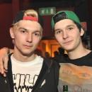 Toby_Romeo_DJ_Johnny_Vincent_2169