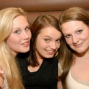 friday-night-klagenfurt_06-04_11