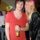 friday-night-klagenfurt_06-04_18