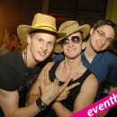 lerchenfeld-summerparty-2012_107