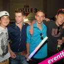 lerchenfeld-summerparty-2012_109