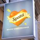 spatzl_bar_klagenfurt_2021