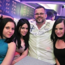 spatzl_bar_klagenfurt_2063