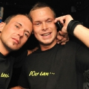 Heineken Party mit DJ Ivan Fillini - 02