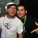 Heineken Party mit DJ Ivan Fillini - 03