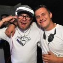 Heineken Party mit DJ Ivan Fillini - 04