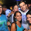 Heineken Party mit DJ Ivan Fillini - 05