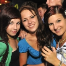 Heineken Party mit DJ Ivan Fillini - 06