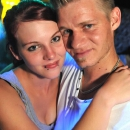 Heineken Party mit DJ Ivan Fillini - 10