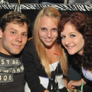 Heineken Party mit DJ Ivan Fillini - 11