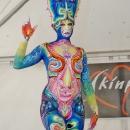 06-07-2012-world-bodypainting-festival-2012_02