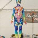 06-07-2012-world-bodypainting-festival-2012_03