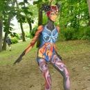 06-07-2012-world-bodypainting-festival-2012_04