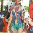 06-07-2012-world-bodypainting-festival-2012_05