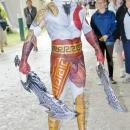 06-07-2012-world-bodypainting-festival-2012_06