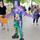 06-07-2012-world-bodypainting-festival-2012_07