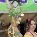 06-07-2012-world-bodypainting-festival-2012_08