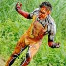 06-07-2012-world-bodypainting-festival-2012_10