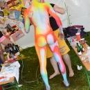 world-bodypainting-festival-2013_004