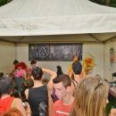 world-bodypainting-festival-2013_006