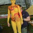 world-bodypainting-festival-2013_009
