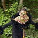 world-bodypainting-festival-2013_01