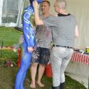 world-bodypainting-festival-2013_010