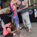world-bodypainting-festival-2013_013