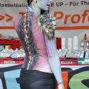 world-bodypainting-festival-2013_015