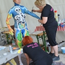 world-bodypainting-festival-2013_021