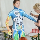 world-bodypainting-festival-2013_022