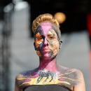 world-bodypainting-festival-2013_07