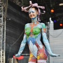 world-bodypainting-festival-2013_10