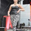 world-bodypainting-festival-2013_244