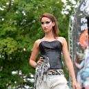 world-bodypainting-festival-2013_252