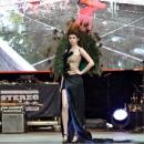 world-bodypainting-festival-2013_259