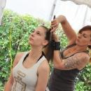 world-bodypainting-festival-2013_270