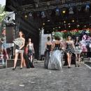 world-bodypainting-festival-2013_276
